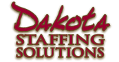 Dakota Staffing Solutions